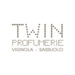 twin profumeria (15)
